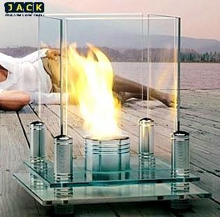 monflair klimaanlage und heizung zu hause. Black Bedroom Furniture Sets. Home Design Ideas