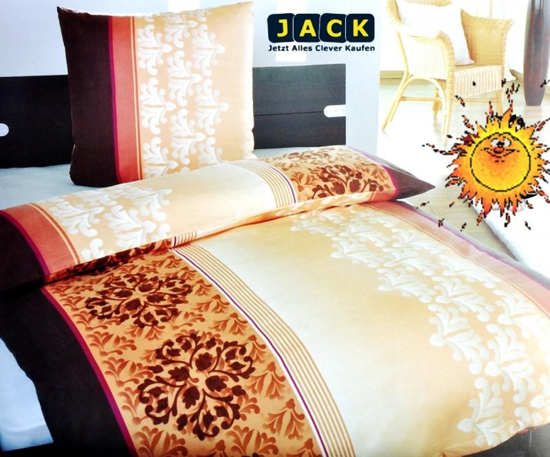 biberna biber bettw sche set 2 teilig 135x200cm schwannen see 100 baumwolle ebay. Black Bedroom Furniture Sets. Home Design Ideas