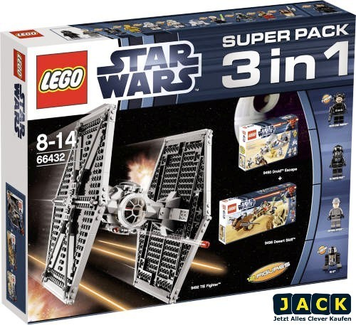 lego star wars 75086 instructions