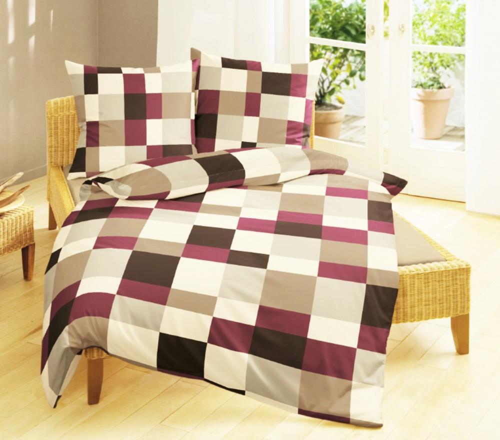 details zu 2 tlg bierbaum biber bettw sche set 155x220 cm dessin pictures to pin on pinterest. Black Bedroom Furniture Sets. Home Design Ideas