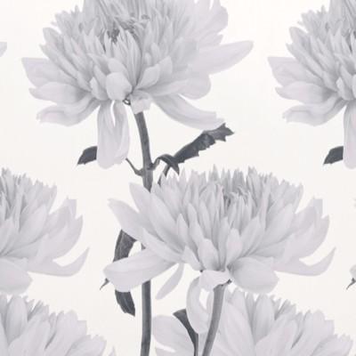 mako satin bettw sche grau wei gemustert 135x200 kissenbezug 80x80 pictures to pin on pinterest. Black Bedroom Furniture Sets. Home Design Ideas