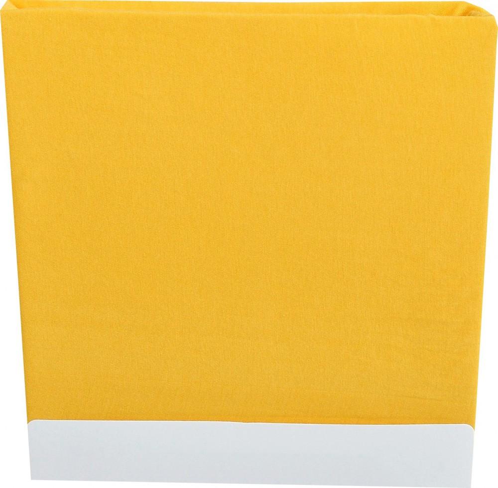 Laken 180 X 200 : mako jersey betttuch 95 c laken 180 200x200 cm spannbettlaken bett farbauswahl ebay ~ Bigdaddyawards.com Haus und Dekorationen