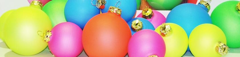 Christbaumschmuck Und Weihnachtsartikel Bei Jack Shop De Online Kaufen