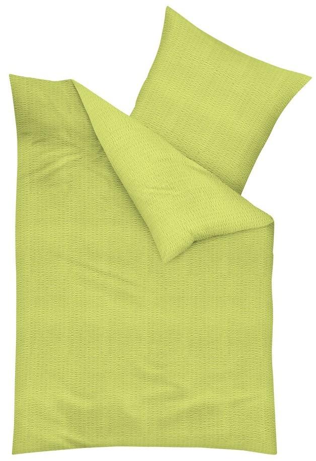 kaeppel seersucker bettw sche uni 135x200 t rkis terra gelb wei gr n anthrazit bettw sche. Black Bedroom Furniture Sets. Home Design Ideas