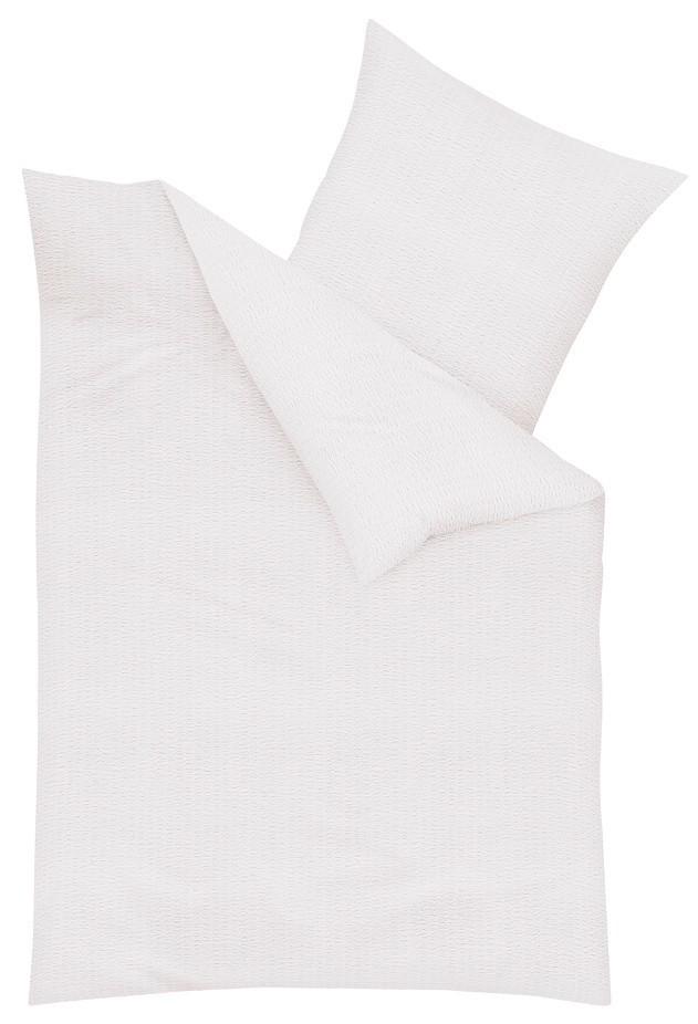 kaeppel seersucker bettw sche uni 155x220 t rkis terra gelb wei gr n anthrazit bettw sche. Black Bedroom Furniture Sets. Home Design Ideas