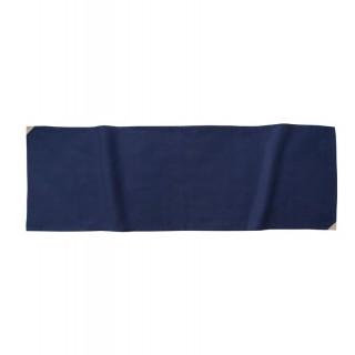 daniel hechter duschtuch 70x140cm badetuch handtuch 3. Black Bedroom Furniture Sets. Home Design Ideas