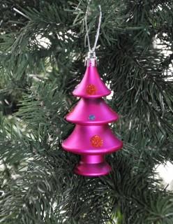 50x kunststoff christbaumkugeln 6 8 cm grau t rkis bunt for Tegee glas schaum glanz