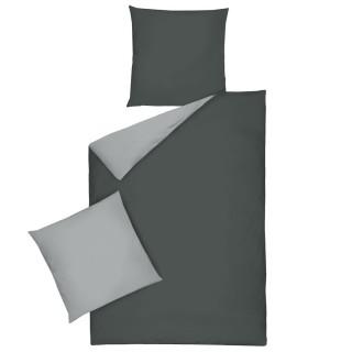 uni bettw sche. Black Bedroom Furniture Sets. Home Design Ideas
