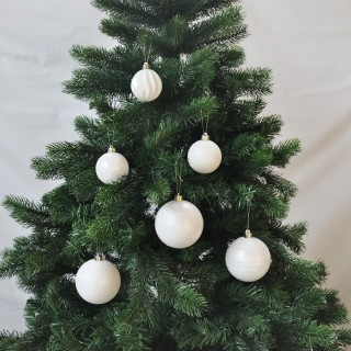 christbaumspitze glas 34cm spitze matt glitzer b r eule pinguin tannenbaum weihnachten. Black Bedroom Furniture Sets. Home Design Ideas
