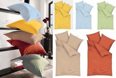 bettw sche und spannbettt cher bei jack. Black Bedroom Furniture Sets. Home Design Ideas