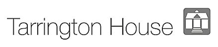 Tarrington House Logo