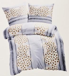 50x kunststoff christbaumkugeln 6 8 cm grau t rkis bunt. Black Bedroom Furniture Sets. Home Design Ideas