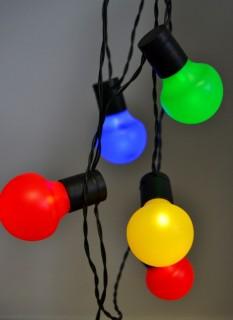 rentier silhouette geweih 144 lampen lichtschlauch warmwei weihnachtsdekoration weihnachten 3d. Black Bedroom Furniture Sets. Home Design Ideas