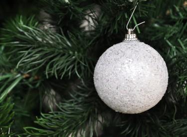 50x kunststoff christbaumkugeln 6 8 cm grau t rkis bunt glanz matt glitzer weihnachten. Black Bedroom Furniture Sets. Home Design Ideas
