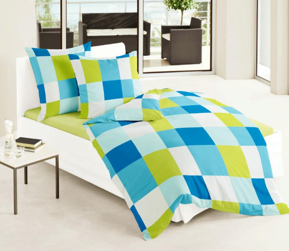 biberna bettw sche mako satin 2 tlg 135x200cm grau pictures to pin on pinterest. Black Bedroom Furniture Sets. Home Design Ideas